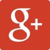 Chic LadyT GooglePlus